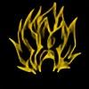 HelliantArt's avatar