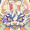 Hellibeast's avatar