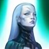Hellica-Ordo's avatar