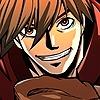 hellichop's avatar