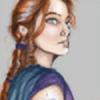HelliDeVain's avatar