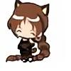 helliecopta's avatar