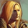 HellierNovier's avatar