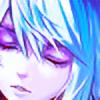 helligal's avatar