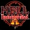 HellIncorporated's avatar