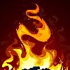 hellion-666's avatar