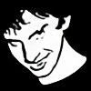 hellion-bt's avatar