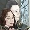 Hellion-Kat's avatar