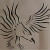 HellionAngel's avatar