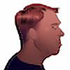 helliot's avatar