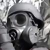 Hellish-Abomination's avatar