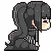 Hellish-Fae's avatar