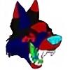 Hellish-Hound's avatar
