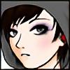 hellish-music-whore's avatar