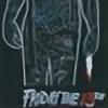 HellishBoy's avatar
