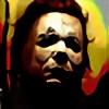 HellishDarkness's avatar