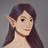 HelliShea's avatar
