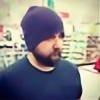HELLISHSINESTRO's avatar