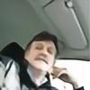 Helljohnn's avatar