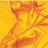 helljuancho's avatar