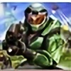 HellJumper27's avatar
