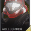 helljumper36's avatar