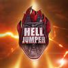 HellJumper52's avatar