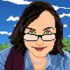 hellkelpie's avatar