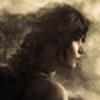 Hellkite-Wyvern's avatar