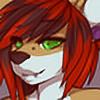 Hellknight1000's avatar