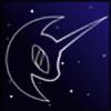 HellKnightDan's avatar