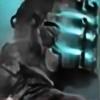 Hellkrusher's avatar