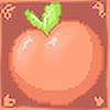 HellLemur's avatar