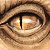 hellmancrow's avatar