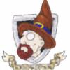 HELLMANIUS's avatar