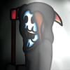 HellMarked's avatar