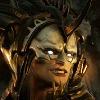 Hellmaster6's avatar