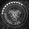 Hellmaster6492's avatar