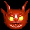 hellmenangel's avatar
