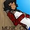 HELLMistress368's avatar