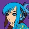hellmom's avatar
