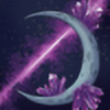 HellmoonHV's avatar