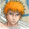 Helln0ir's avatar
