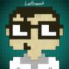 hellnest-hana's avatar