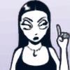 hellnicki's avatar