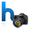 hello-123456's avatar