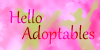 Hello-Adoptables's avatar