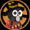 Hello-AgainDA's avatar