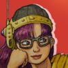 Hello-Citrys's avatar