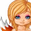 Hello-coolperson's avatar